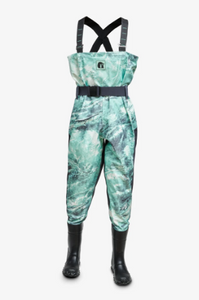 Gator Waders Uninsulated Swamp Series