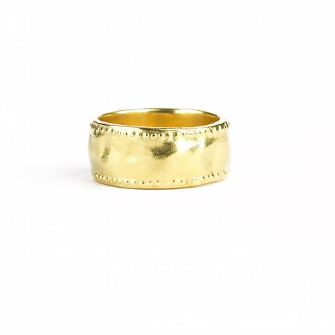 Capella ring