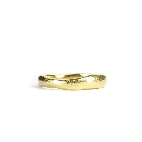 Enyo men's ring