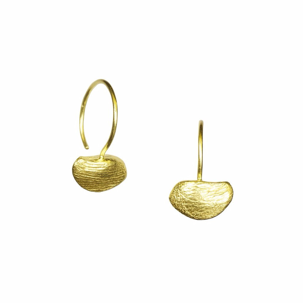 Lamu III earrings
