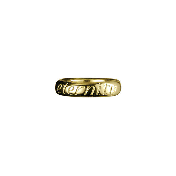 From Here To Eternity men's ring