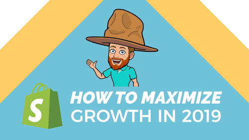 How to Maximize Growth in 2019