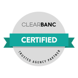 Clearbanc Partner