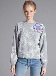 The Laverne Sweatshirt