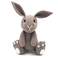 Stuffed Animal Bunny Kiki