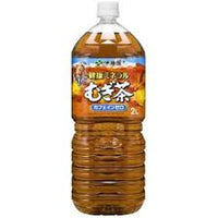 Barley Tea / 麦茶  2000ml - Konbiniya Japan Centre