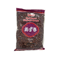 Red bean (Azuki) / あずき 910g - Konbiniya Japan Centre