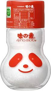 Ajinomoto Monosodium Glutamate / 味の素 70g(Bottle) - Konbiniya Japan Centre