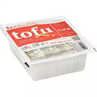 Tofu Firm / 豆腐 ハード  396g - Konbiniya Japan Centre