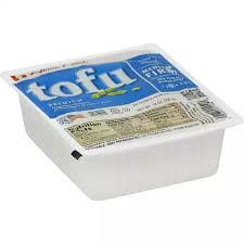 Tofu Medium / 豆腐 ミディアム  396g - Konbiniya Japan Centre