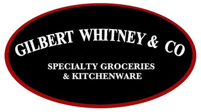 Gilbert Whitney & Co