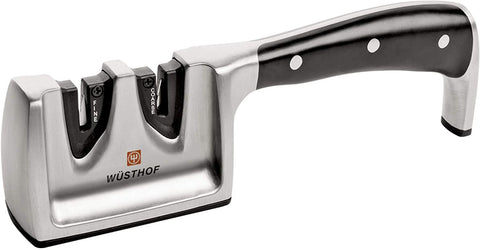 Universal Knife Sharpener