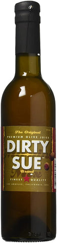 Dirty Sue The Original Premium Olive Juice