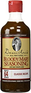 Dimitri's Bloody Mary Mix