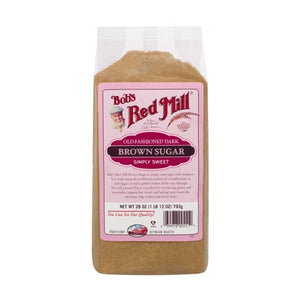 Bob's Red Mill Brown Sugar