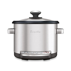 Breville Risotto Plus