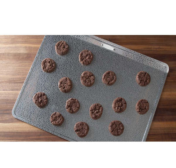 Grand Cookie Sheet