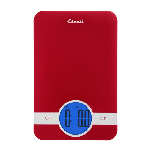 Ciro Digital Scale