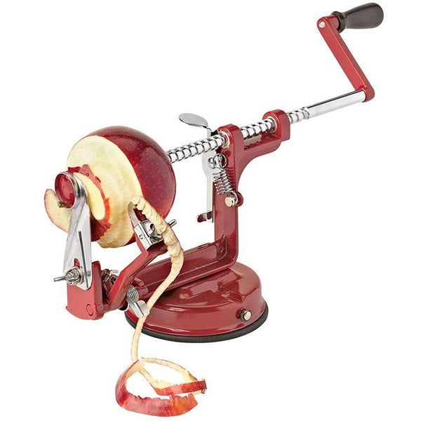 Mrs. Anderson's Baking Apple Peeling Machine with Suction Base