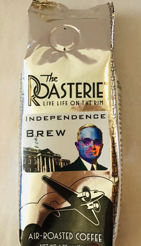 Independence Brew