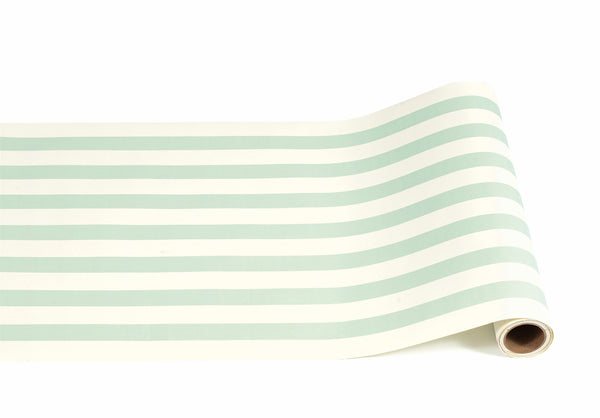Seafoam Table Runner