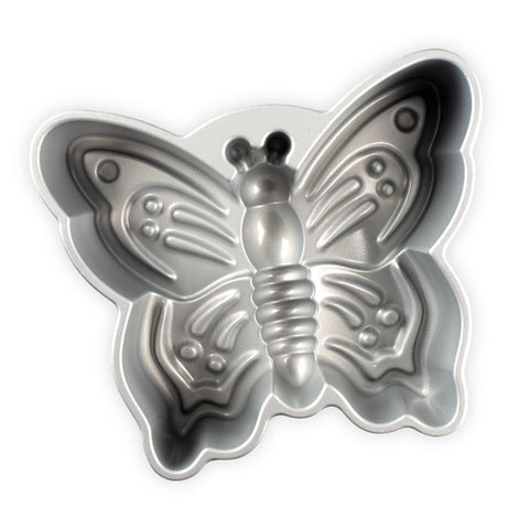 Butterfly Baking Pan