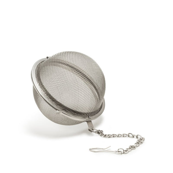 Pinky Up Tea Infuser Ball