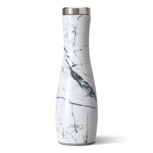 Insulated Wine Carafe
