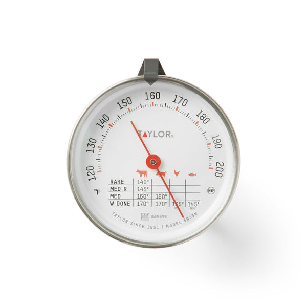 Taylor Meat Thermometer