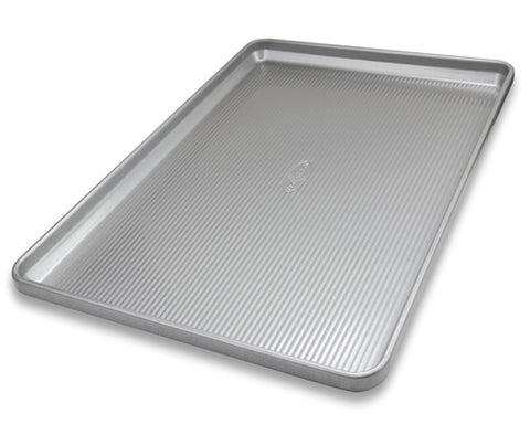 XL Sheet Pan