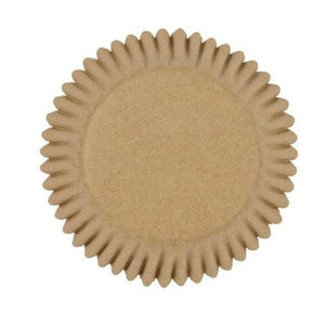 Wilton Mini Unbleached Baking Cup
