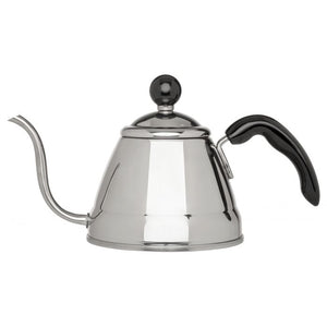 Fino Narrow Spout Tea Kettle