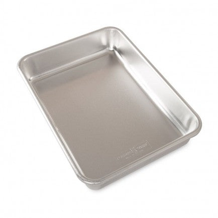 Commercial Bakeware Rectangular Cake Pan
