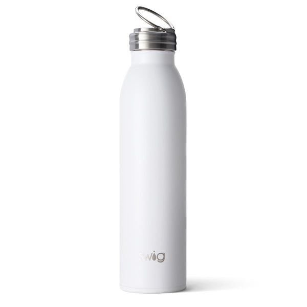 SWIG Stainless Steel Insulated Bottle