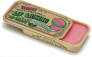Watermelon (Tinte Cosmetics Vintage Moisturizing Lip Licking Lip Balm)