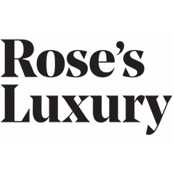 Rose's Luxury