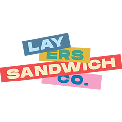 Layer's Sandwich Co.