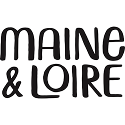 Maine and Loire - Portland, ME