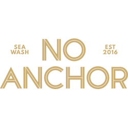 No Anchor