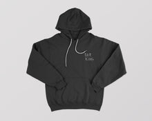Load image into Gallery viewer, Float Away - Hoodie