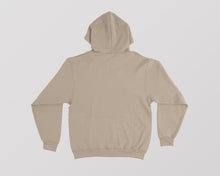 Load image into Gallery viewer, Strongman - Hoodie