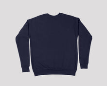 Load image into Gallery viewer, Homer - Crew Neck Sweater
