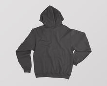 Load image into Gallery viewer, Unchained - Hoodie