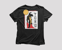 Load image into Gallery viewer, El Matador - Tee