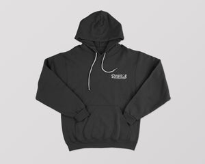 Poivre For Days - Hoodie