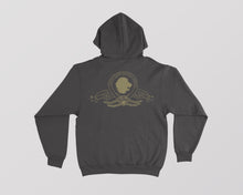 Load image into Gallery viewer, Veritas - Hoodie