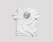 Load image into Gallery viewer, Chits - Pocket Tee
