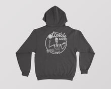 Load image into Gallery viewer, Ball is Life - Hoodie