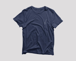 Constellation - Tee