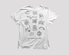 Load image into Gallery viewer, neighbor~hood goods - Tee